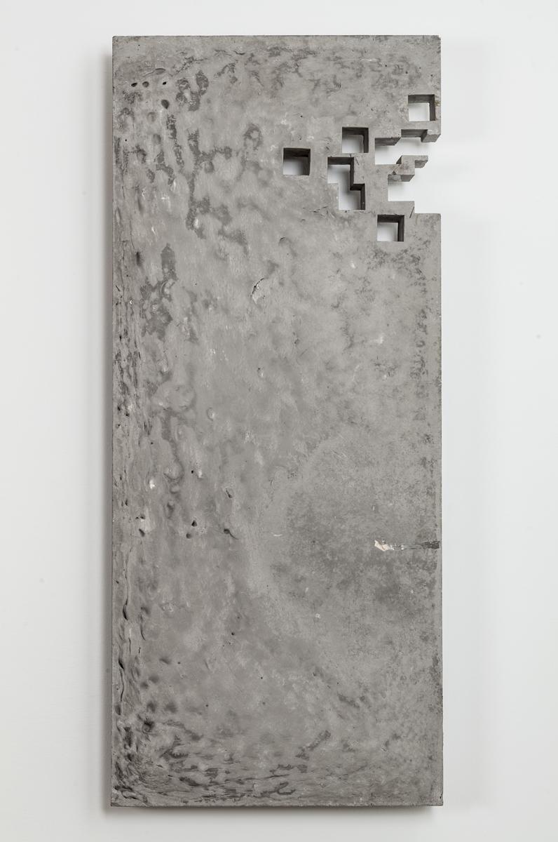 06P_1 (72p)